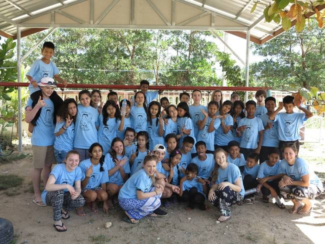 Banner_volunteer-thailand