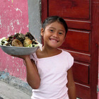 Thumbnail_child_-_belize