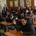 Thumbnail_volunteer-cape-town