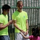 Thumbnail_volunteer-santiago-chile