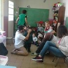 Thumbnail_volunteer-argentina-social-work