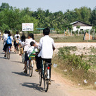 Thumbnail_students_biking_home_-_asia_