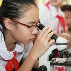 Thumbnail_village_science_volunteer