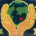 Thumbnail_hands_and_world