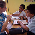 Thumbnail_teaching-english-costa-rica